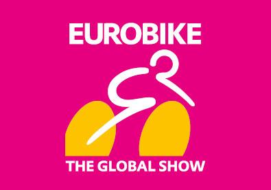Fiera Eurobike 2016