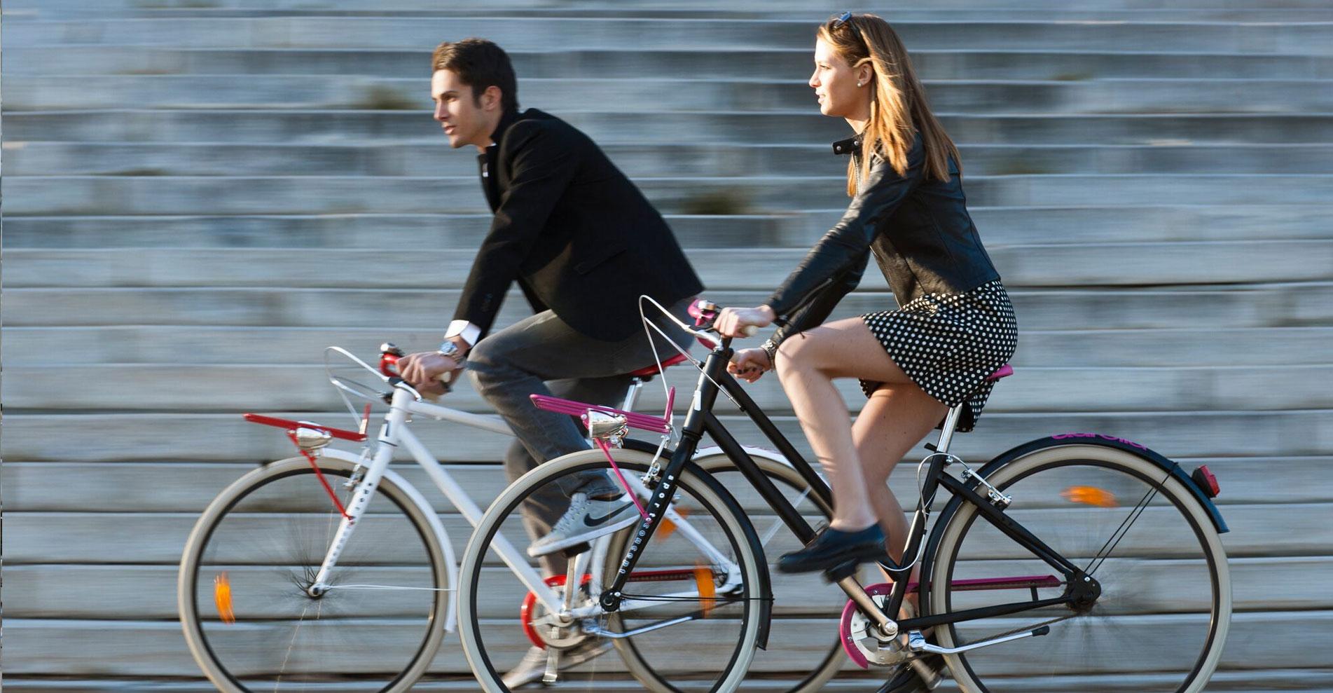 Dino Bikes Dino Bikes