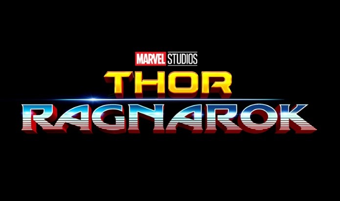 The latest Marvel's movie THOR: RAGNAROK to be released in October… find out more with Dino Bikes!