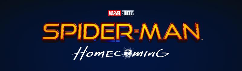 Spider-Man: Homecoming:  au cinema et sur une Dino Bikes !